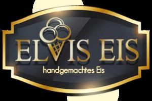 Elvis Eis Handgemachtes Eis