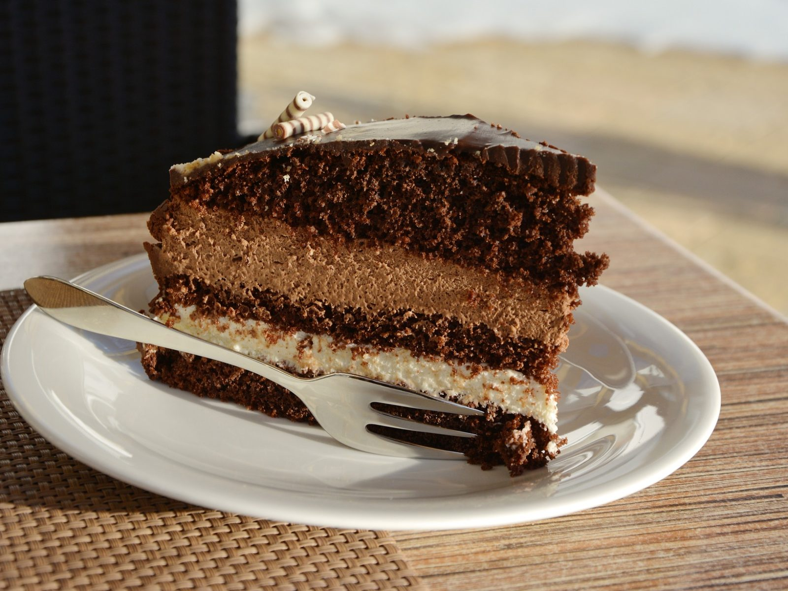 cake-2001781_1920