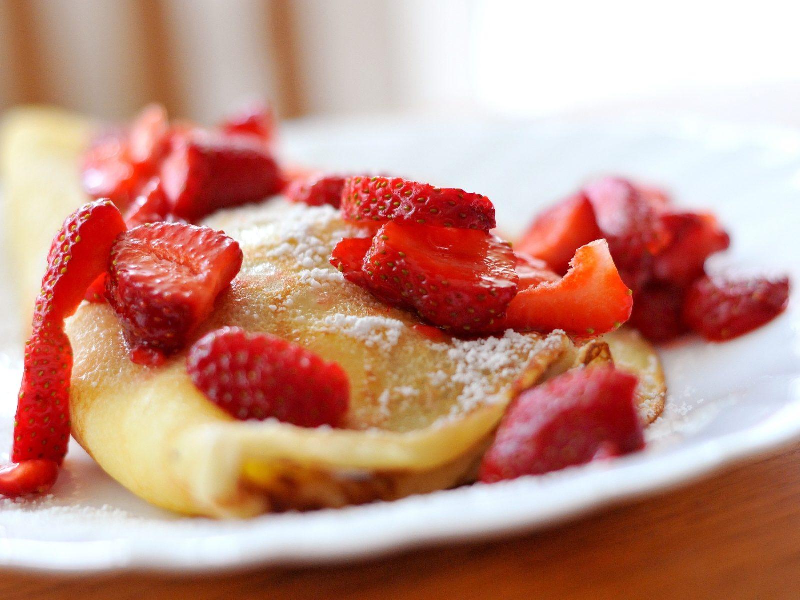 strawberries-932383_1920